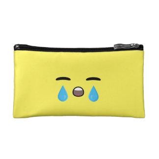 Grito Emoji