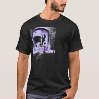 Gritty Chair T-Shirt