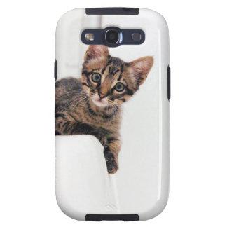 grizol de Nana Galaxy S3 Protector