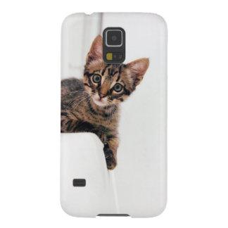 grizol de Nana Fundas Para Galaxy S5