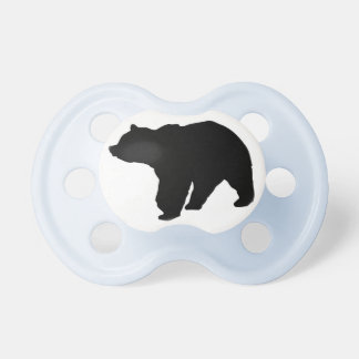 grizzly baby baby pacifiers