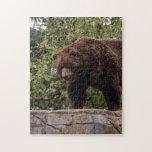 grizzly-bear-002 puzzle con fotos