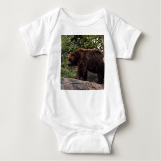 Grizzly Bear-003 T-shirt
