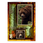 grizzly-bear-004-c cards