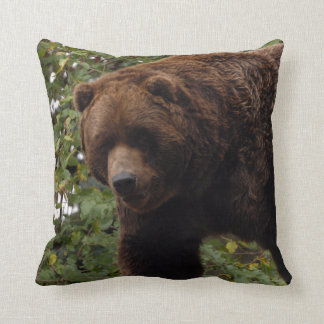 grizzly-bear-005 almohadas