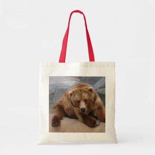 grizzly-bear-10x10 bolsas