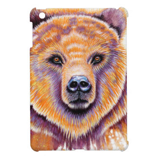 Grizzly Hard Shell iPad Mini Case