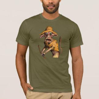 Grobboggler T-Shirt