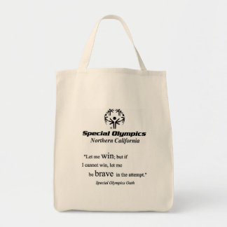 Grocery tote grocery tote bag