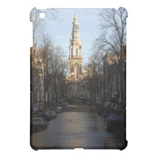 Groenburgwal, Amsterdam iPad Mini Covers