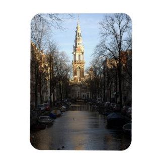 Groenburgwal, Amsterdam Magnet