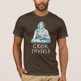 Grok Yourself T-Shirt
