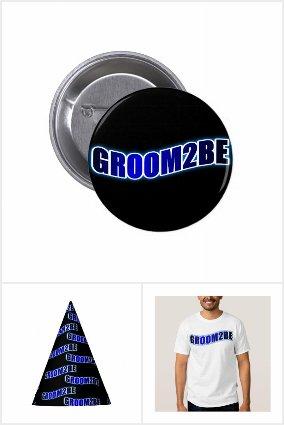GROOM2BE