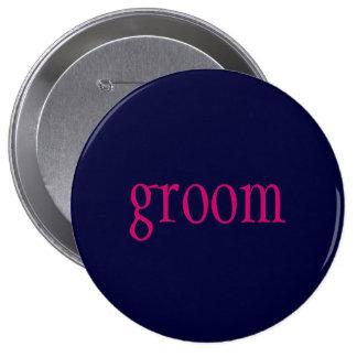 """groom"" button"