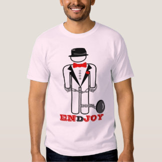 GROOM,GAME OVER PARTY,weding,EDIT TEXT T-Shirt