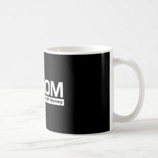 GROOM Mug