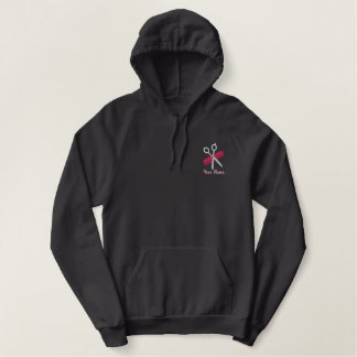 Groomed to Perfection Hoodies
