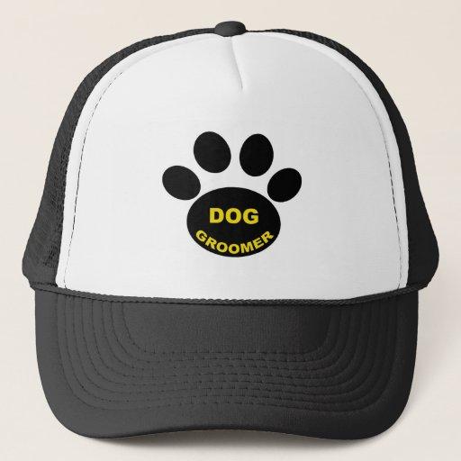 Dog groomer gift ideas christmas
