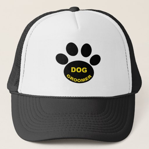 Gifts For Dog Groomers Thank You Gift Ideas For Pet Groomers