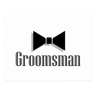 groomsmen clip art   pixshark     images galleries