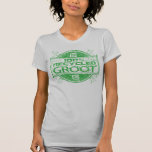 Groot 100% Recycled T-shirts