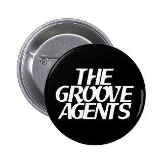 Groove Agents button 1