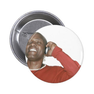 groove facthart promozazzle the vibe pinback button