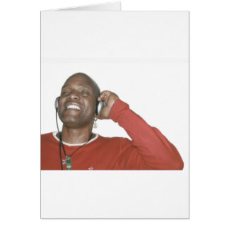 groove facthart promozazzle the vibe card