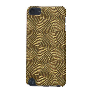 Groovy 1 Speck Case