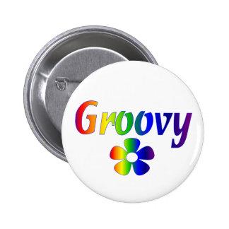 groovy button