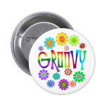 GROOVY BUTTONS