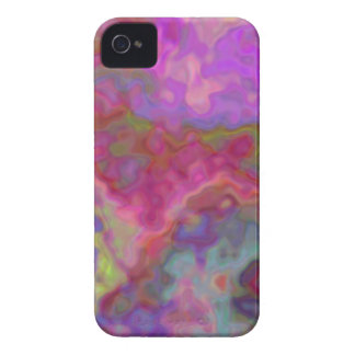 Groovy Case-Mate iPhone 4 Case