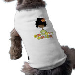 Groovy Chick Dog Clothes