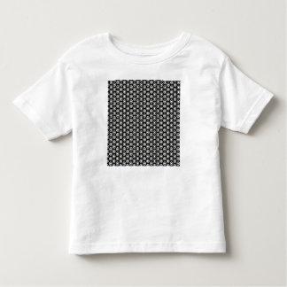 Groovy Circles Toddler T-shirt