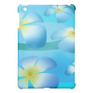 Groovy Flowers 2 iPad Mini Covers