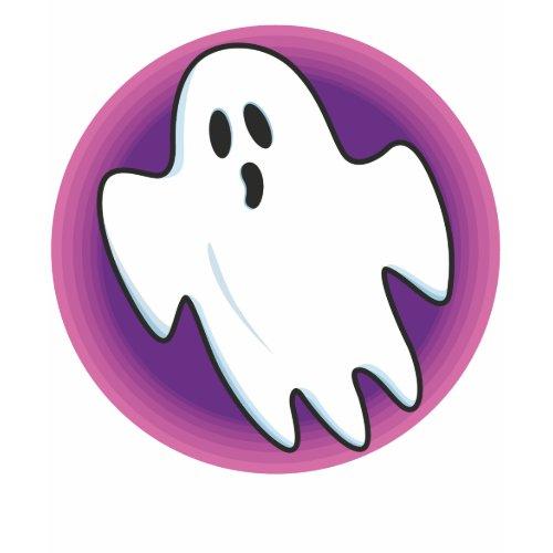 Groovy Ghost T-Shirt shirt