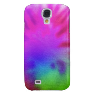 Groovy iPhone Case Samsung Galaxy S4 Case