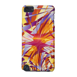 Groovy iPod Touch 5G Cover