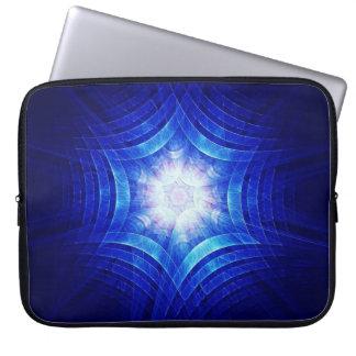 Groovy Magen Laptop Sleeve