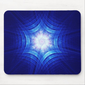 Groovy Magen Mouse Pad
