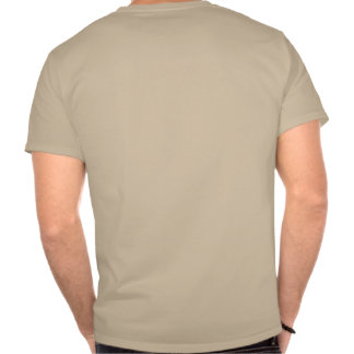 Groovy Surfer Retro Surf Graphic T Shirt