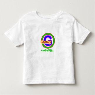 Groovy T Shirt