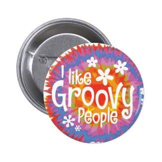 groovytiedie.png 2 inch round button