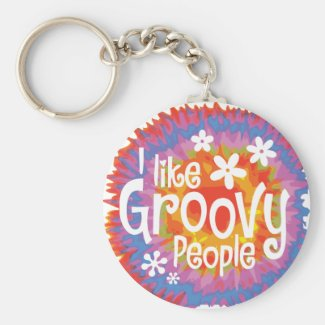 groovytiedie.png basic round button keychain