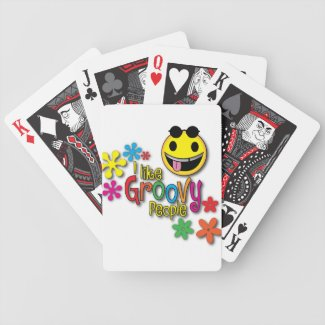 groovytiedie.png bicycle playing cards
