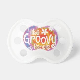 groovytiedie.png BooginHead pacifier