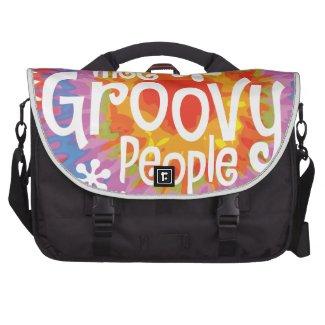 groovytiedie.png commuter bags