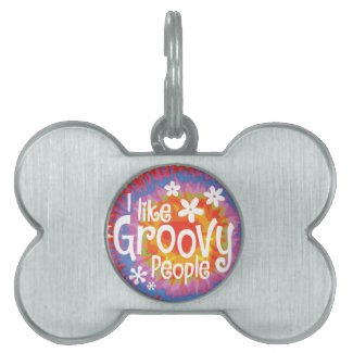 groovytiedie.png pet tags