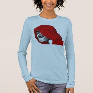 Gropaga and Inglip Summoned Long Sleeve T-Shirt