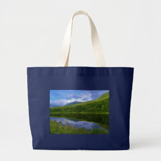 Gros Morne Reflections Bags